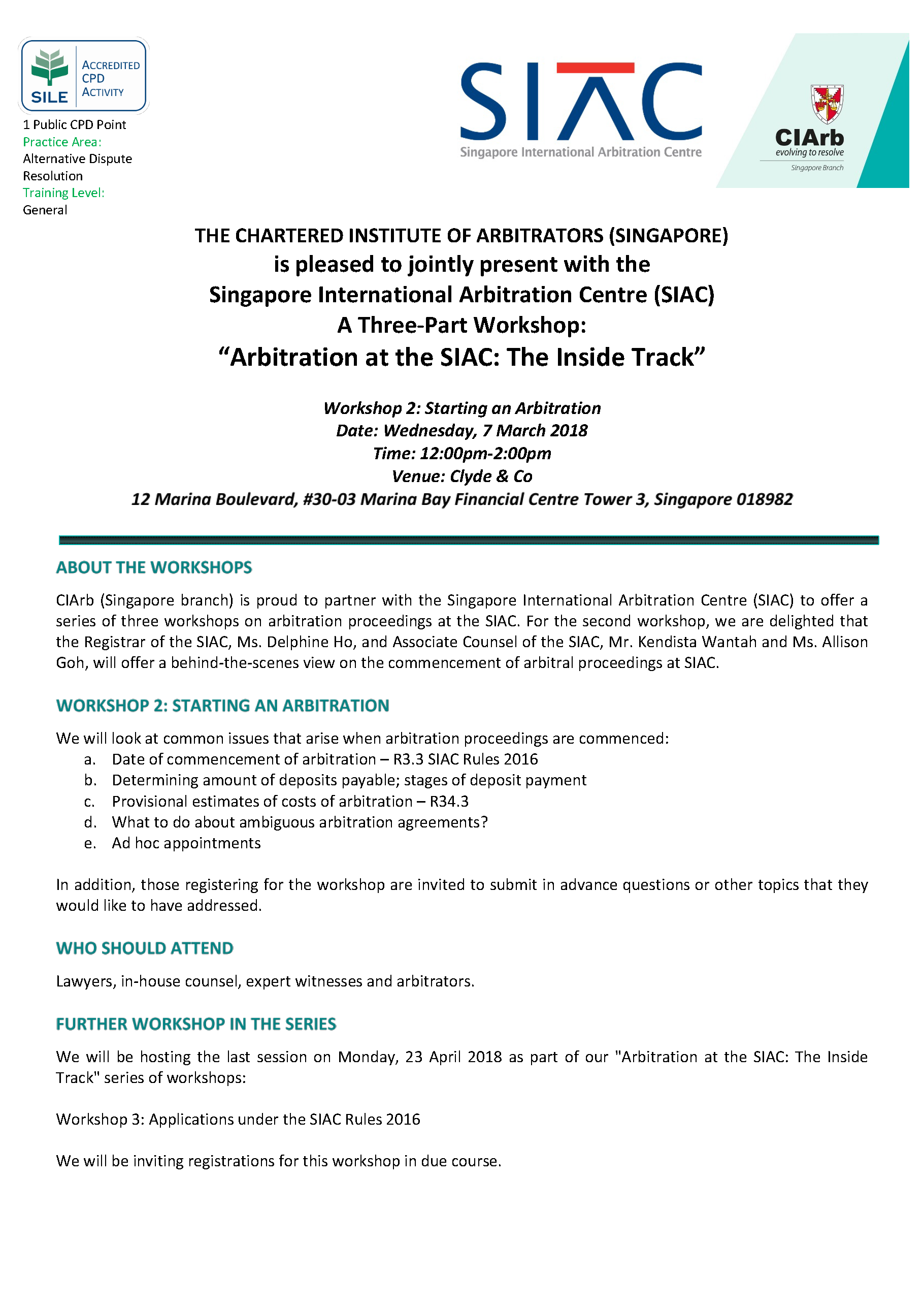 images/Arbitration at the SIAC - Workshop 2 v2_Page_1.png
