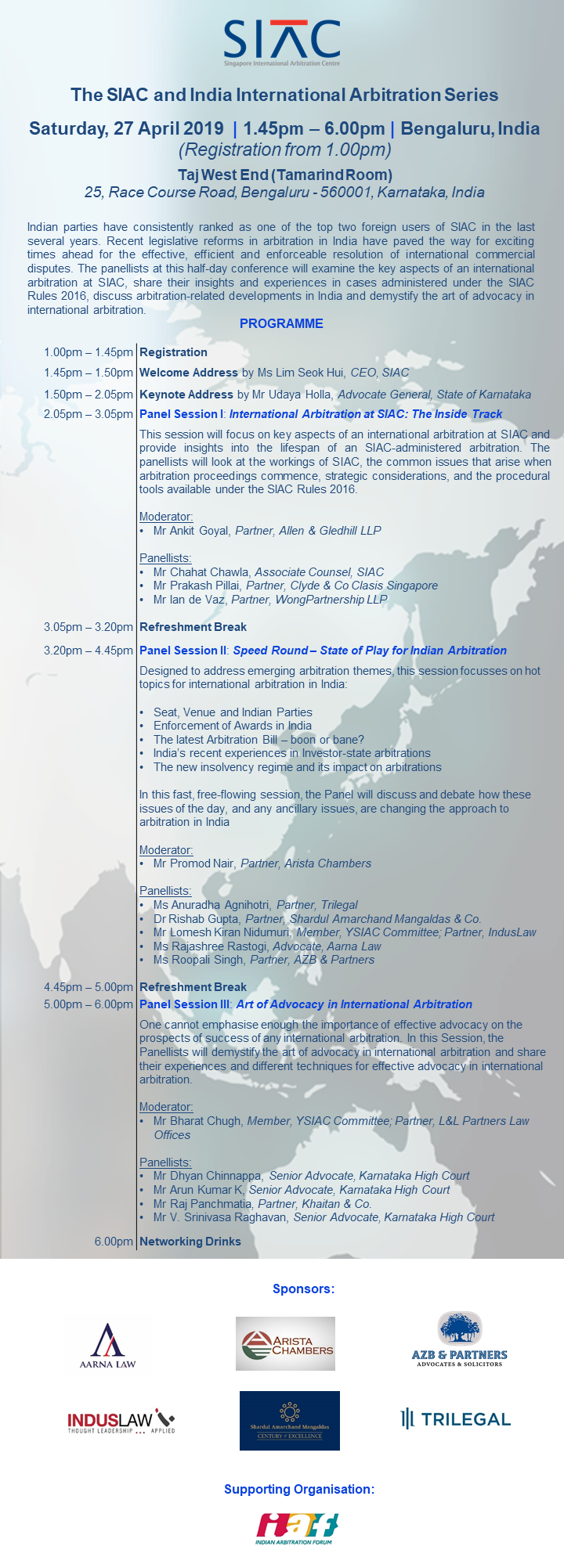 images/SIAC Bengaluru Conference 2019 Flyer_21.png