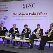 The Marco Polo Effect - Image 2
