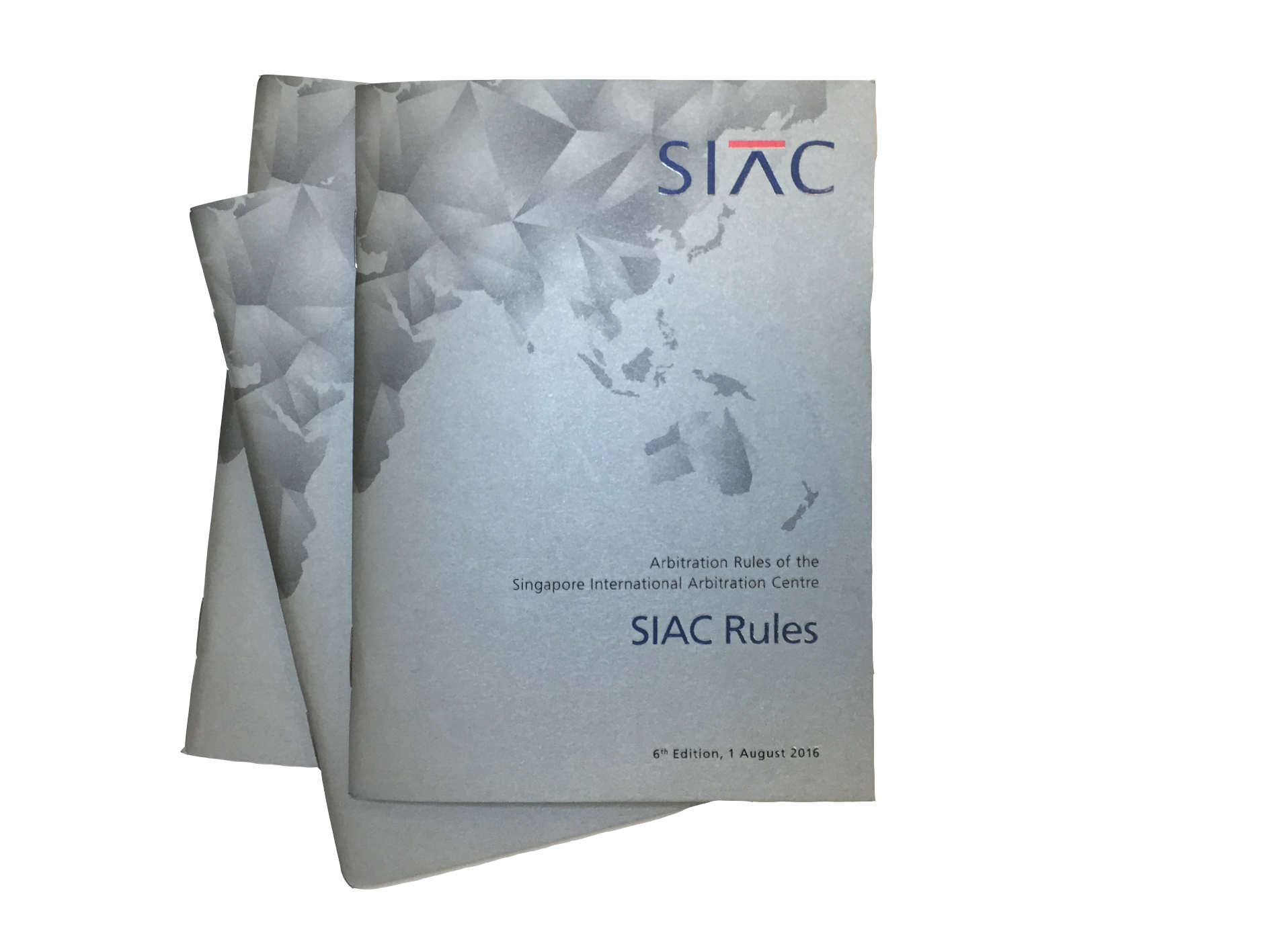 SIAC-Rulebook3_transparent