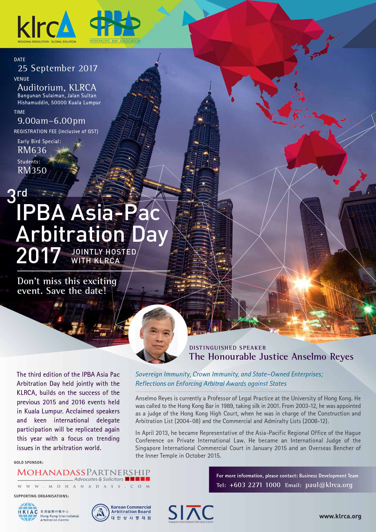 3rd-IPBA-Asia-Pac-Arbitration-Day