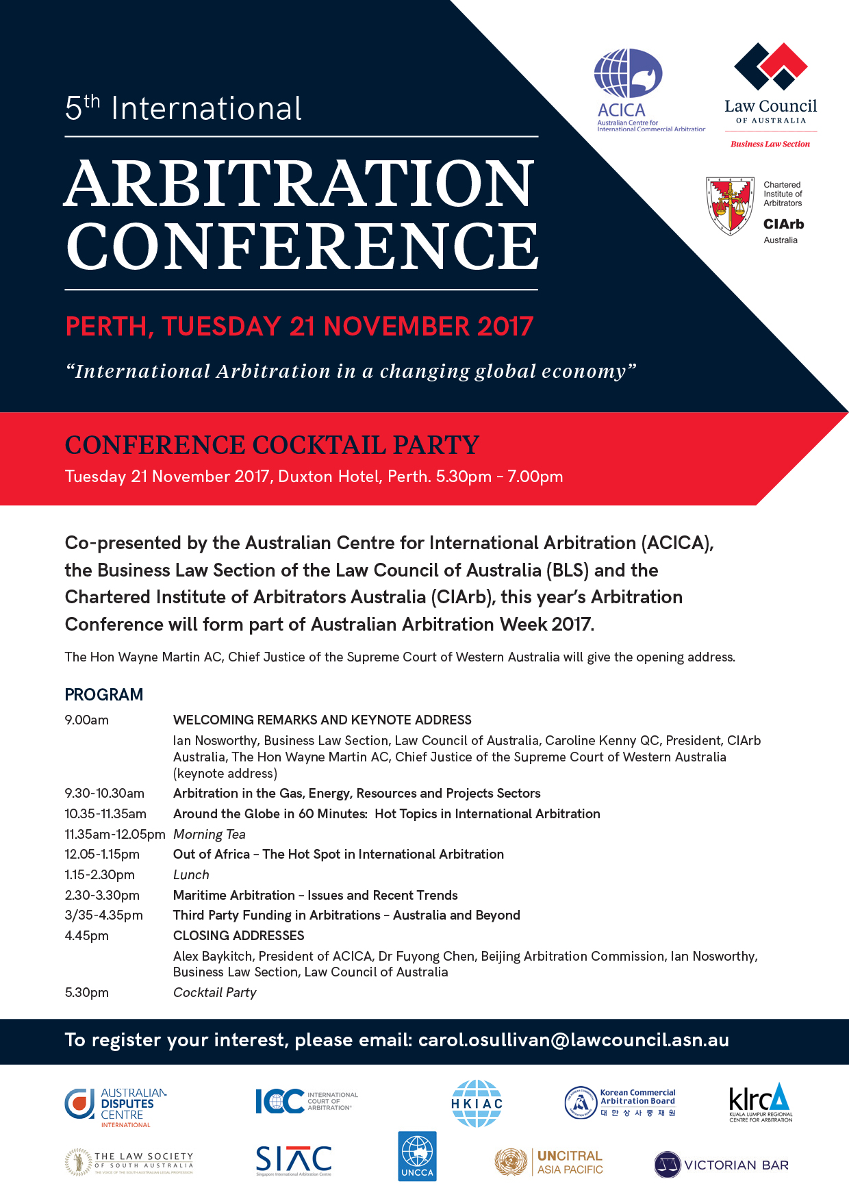 Save-the-Date-Int-Arbitration-Conf-2017
