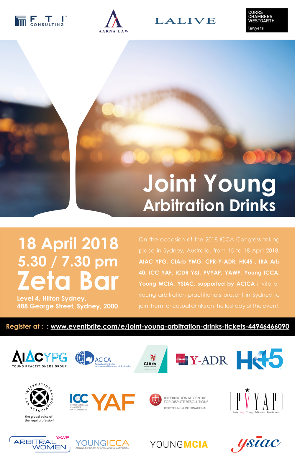Joint-Young-Drinks-ICCA