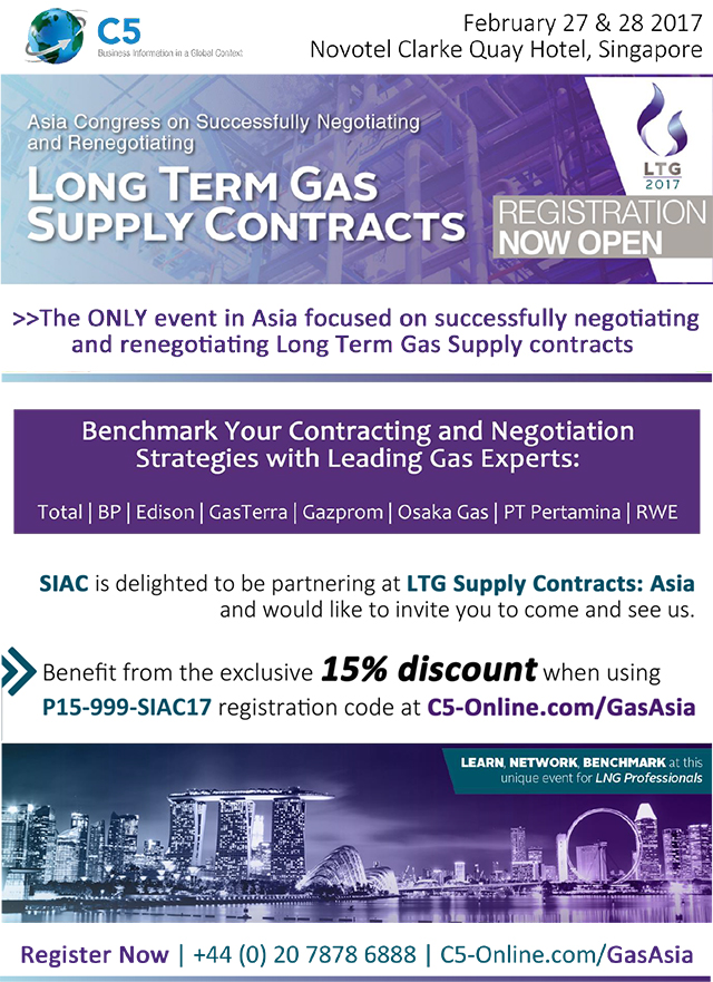 Long-Term-Gas-Supply-Contract-Asia-Oil-&-Gas-Legal-Congress