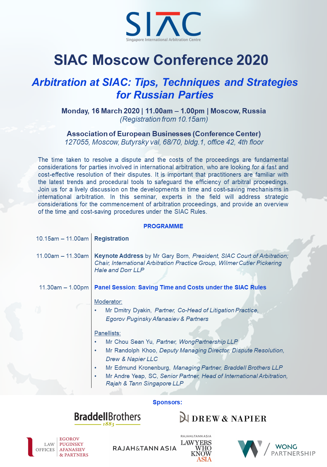 images/SIAC Moscow Conference Flyer_16 Mar 2020.png